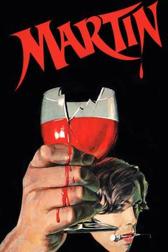 Best Horror Movies of 1978 : Martin