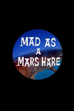 Best Animation Movies of 1963 : Mad as a Mars Hare