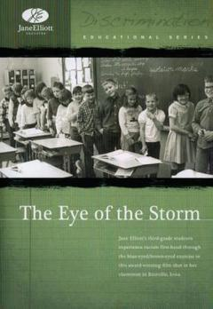 Best Documentary Movies of 1970 : The Eye of the Storm