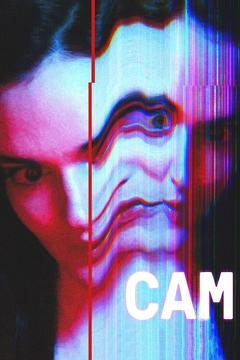 Best Mystery Movies of 2018 : Cam