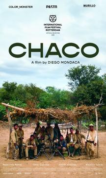Best War Movies of This Year: Chaco