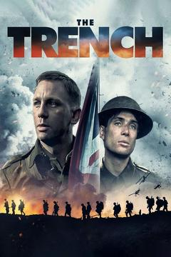 Best War Movies of 1999 : The Trench