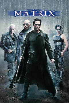 Best Science Fiction Movies of 1999 : The Matrix