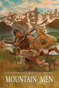 Best Western Movies of 1980 : The Mountain Men