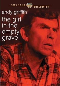 Best Mystery Movies of 1977 : The Girl in the Empty Grave