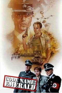 Best War Movies of 1985 : Code Name: Emerald