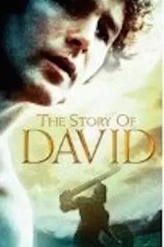 Best History Movies of 1976 : The Story of David