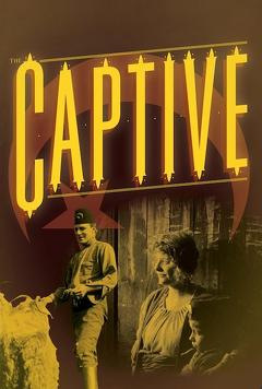 Best Romance Movies of 1915 : The Captive