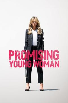 Best Crime Movies of 2020 : Promising Young Woman