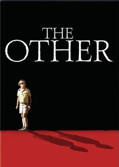 Best Horror Movies of 1972 : The Other