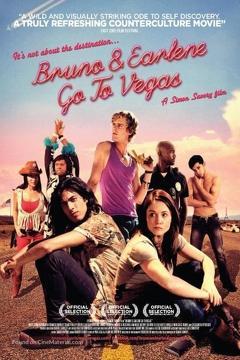 Best Western Movies of 2013 : Bruno & Earlene Go to Vegas