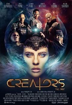 Best Science Fiction Movies of This Year: Creators: The Past