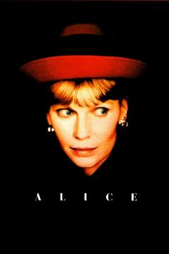 Best Romance Movies of 1990 : Alice