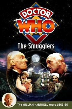 Best History Movies of 1966 : Doctor Who: The Smugglers