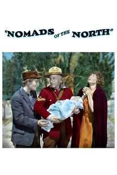 Best Romance Movies of 1920 : Nomads of the North