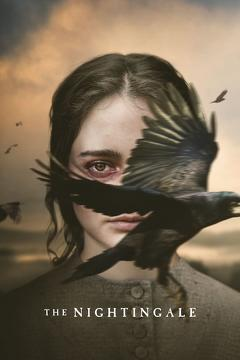 Best Horror Movies of 2018 : The Nightingale