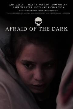 Best Horror Movies of This Year: Afraid of the Dark