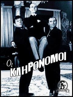 Best Comedy Movies of 1964 : ?? ??????????