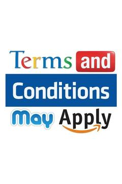 Best Documentary Movies of 2013 : Terms and Conditions May Apply