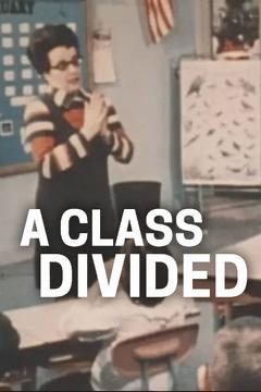 Best Documentary Movies of 1985 : A Class Divided