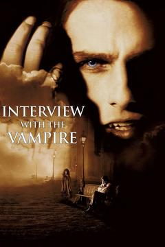 Best Fantasy Movies of 1994 : Interview with the Vampire