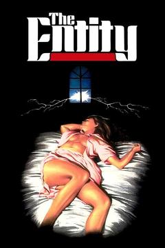 Best Horror Movies of 1982 : The Entity