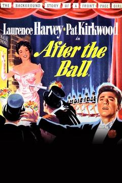 Best Documentary Movies of 1957 : After the Ball