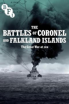 Best Documentary Movies of 1927 : The Battles of the Coronel and Falkland Islands
