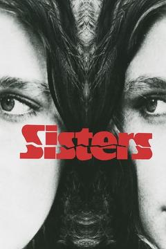 Best Horror Movies of 1973 : Sisters