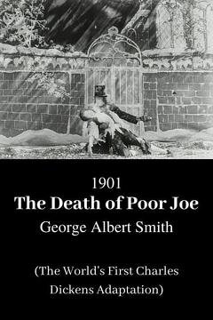 Best Drama Movies of 1901 : The Death of Poor Joe