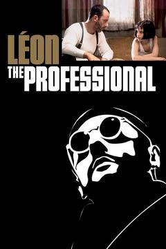 Best Action Movies of 1994 : Léon: The Professional