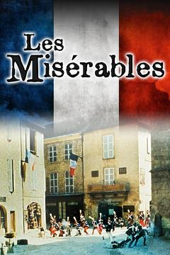 Best Romance Movies of 1978 : Les Misérables