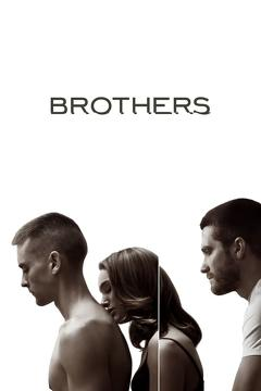 Best Thriller Movies of 2009 : Brothers