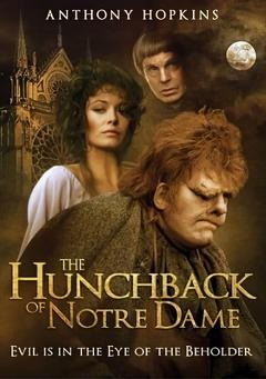 Best Tv Movie Movies of 1982 : The Hunchback of Notre Dame