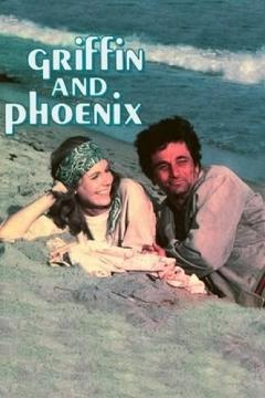 Best Tv Movie Movies of 1976 : Griffin and Phoenix