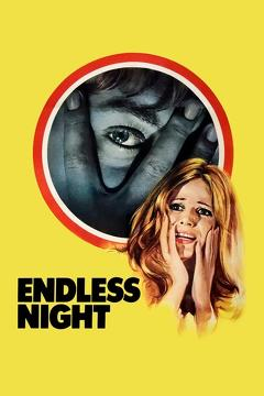 Best Mystery Movies of 1972 : Endless Night