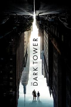 Best Western Movies of 2017 : The Dark Tower