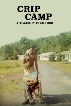 Best Documentary Movies of This Year: Crip Camp: A Disability Revolution