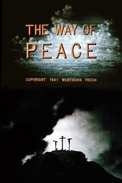 Best War Movies of 1947 : The Way of Peace
