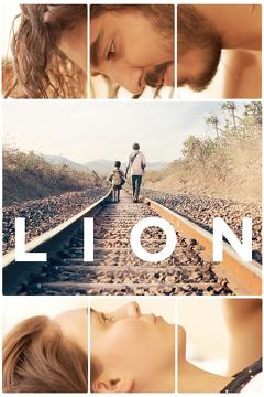 Best Drama Movies of 2016 : Lion