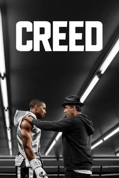 Best Drama Movies of 2015 : Creed