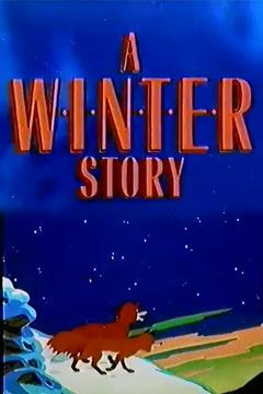 Best Tv Movie Movies of 1986 : A Winter Story