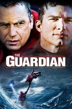 Best Adventure Movies of 2006 : The Guardian