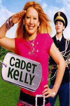 Best Tv Movie Movies of 2002 : Cadet Kelly