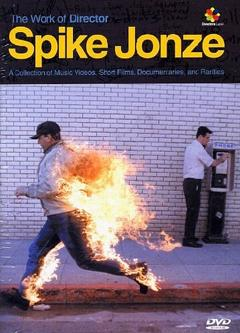 Best Documentary Movies of 2003 : The Work of Director Spike Jonze