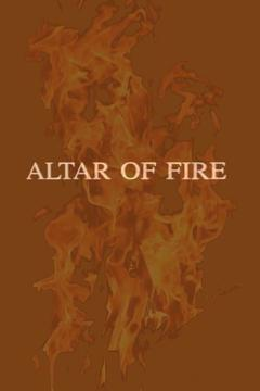 Best Documentary Movies of 1976 : Altar of Fire