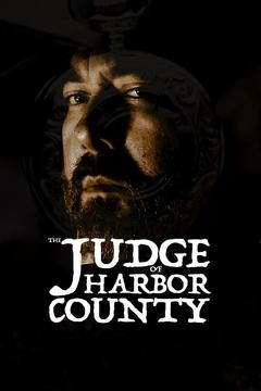 Best Western Movies of This Year: The Judge of Harbor County