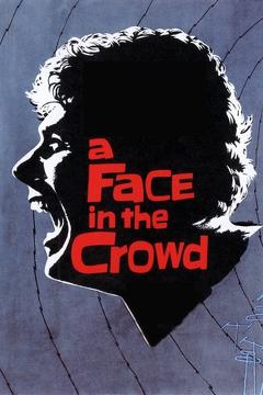 Best Drama Movies of 1957 : A Face in the Crowd