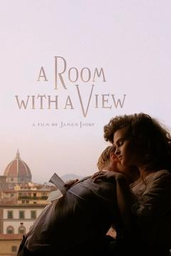 Best Drama Movies of 1985 : A Room with a View
