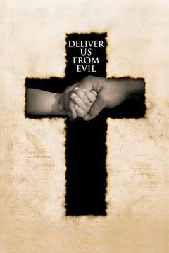 Best Documentary Movies of 2006 : Deliver Us from Evil